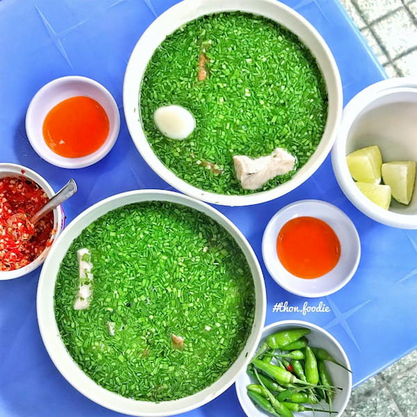 Banh canh he