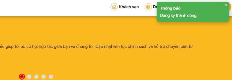 Huong dan dang ky tai khoan tai website tuongtaccongdong.com 4