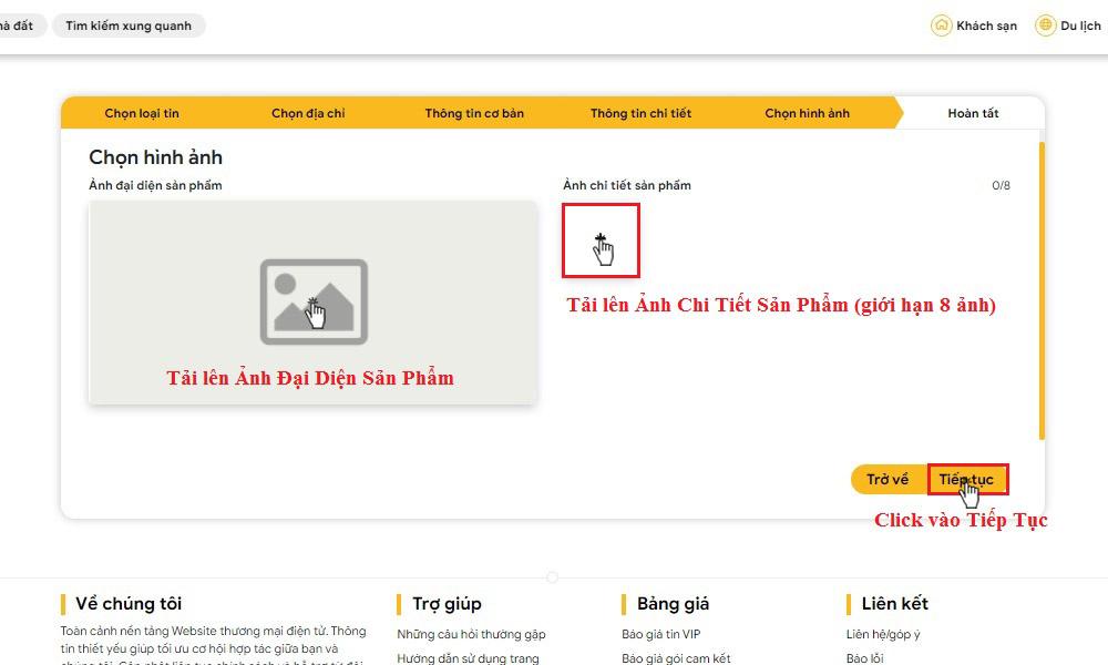 Huong dan dang tin VIP tai tuongtaccongdong.com 9