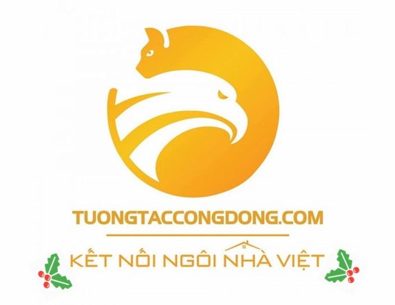 san thuong mai dien tu tuontaccongdong.com - ket noi ngoi nha Viet